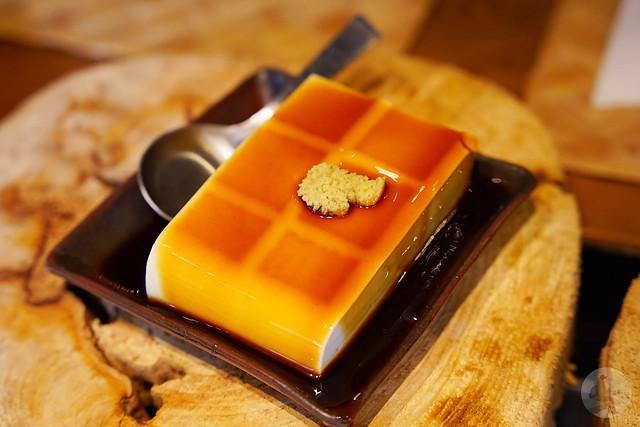 FKUO山芙蓉餐廳