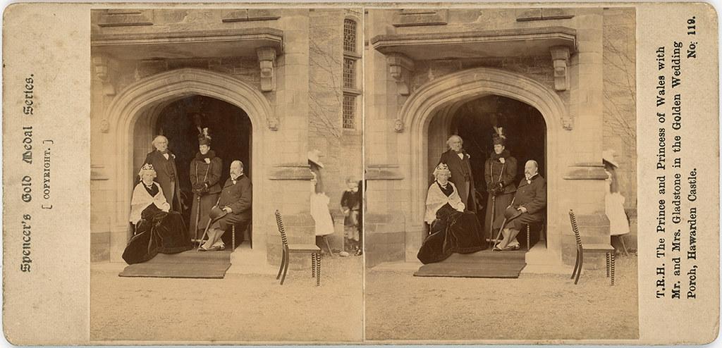 08-Spencer-119-Prince of Wales at HawardenSMALL
