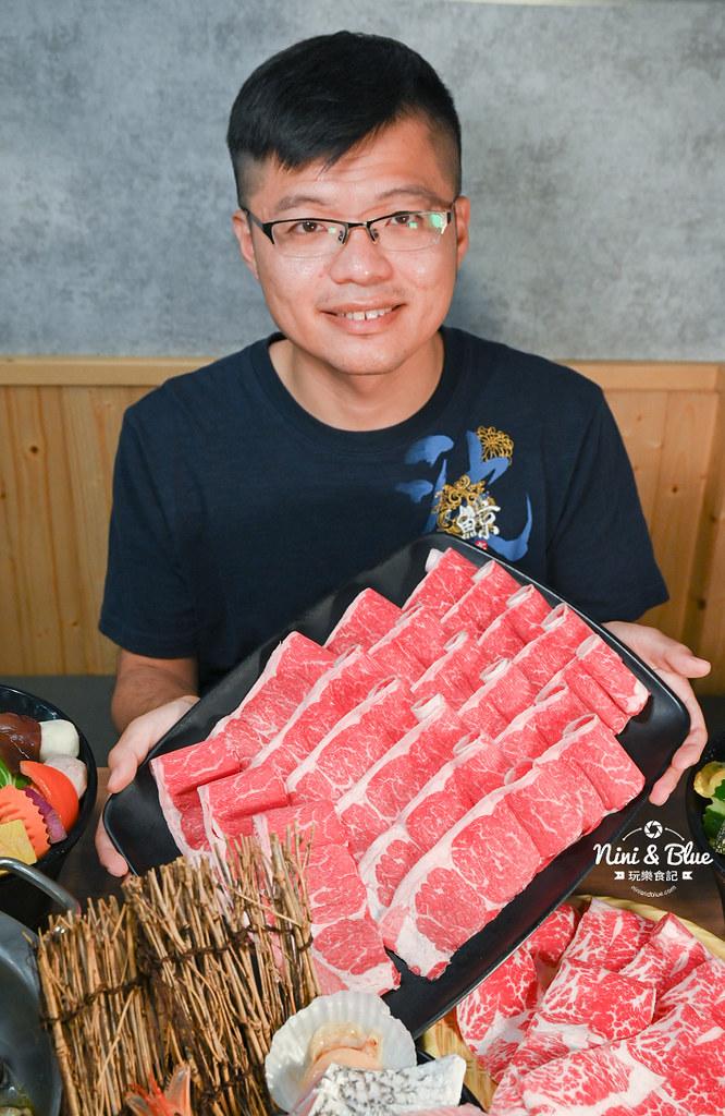 BOB火鍋 瀧厚火鍋 大坑東山路美食21