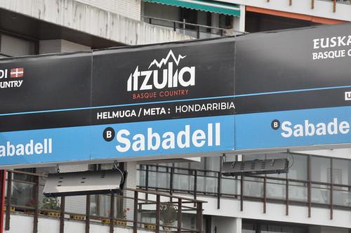 Itzulia 2021