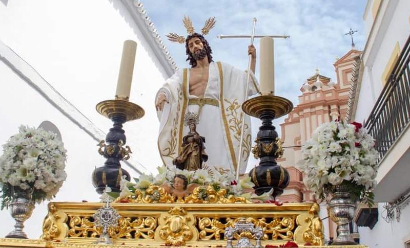 Especial Domingo de Resurrección
