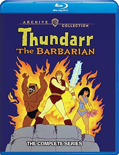 ThundarrtheBarbarianBRD
