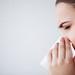 Schimbările bruște de temperatură, guturaiul, gripa, virozele respiratorii