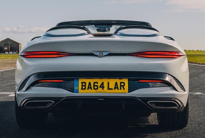 Bentley-Bacalar (2)