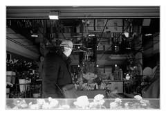 Flower shop  (由  Nicolas Winspeare