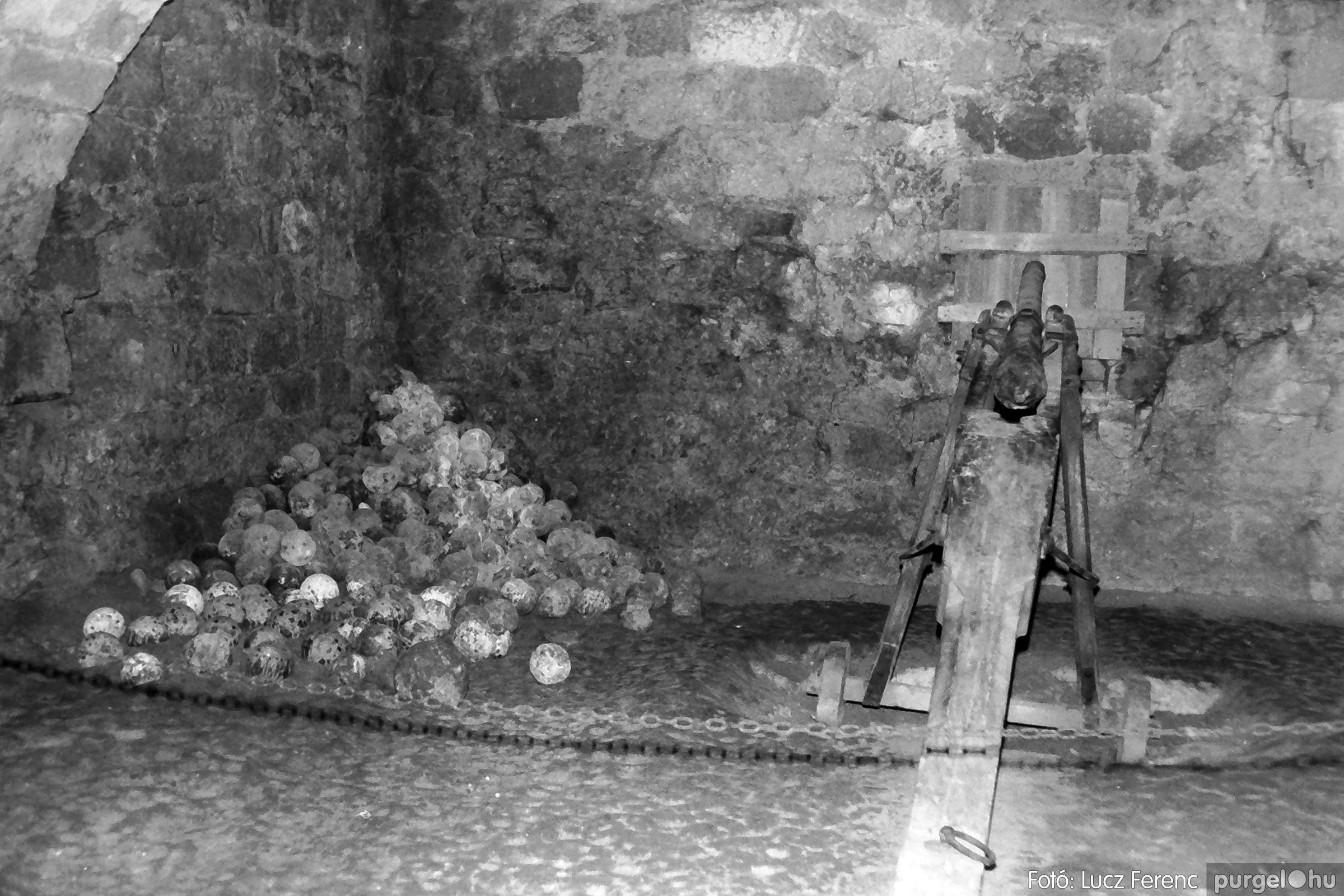 086, 088. 1977. Nyári tábor a Mátrában 020. - Fotó: Lucz Ferenc.jpg