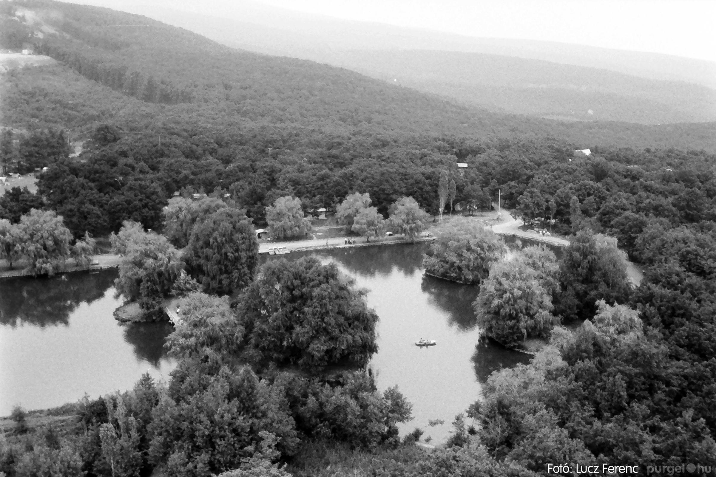 086, 088. 1977. Nyári tábor a Mátrában 010. - Fotó: Lucz Ferenc.jpg