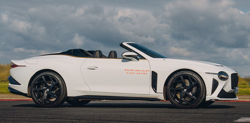 Bentley-Bacalar (3)