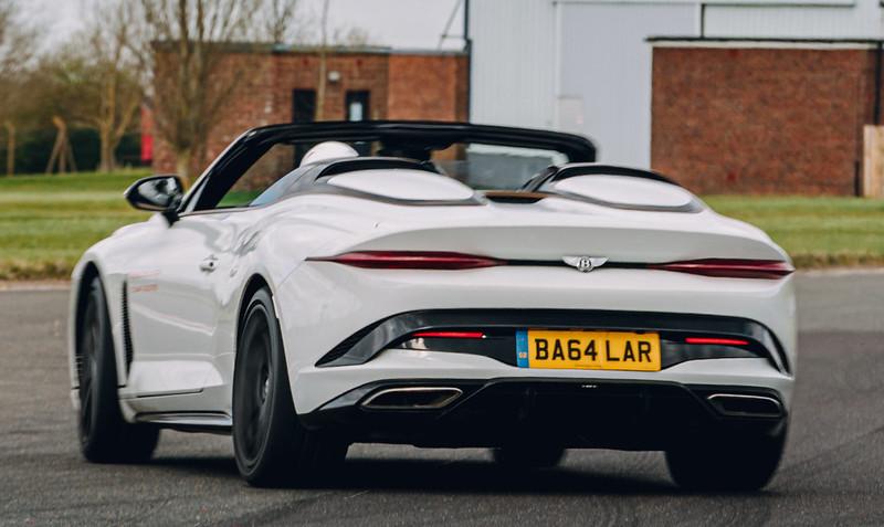 Bentley-Bacalar (7)