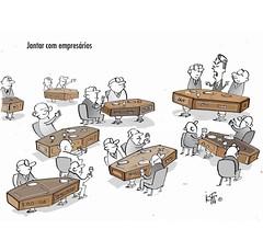 Jantar_empresarios