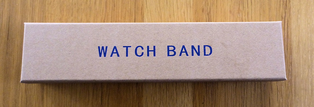 New Lumpy bracelet box2