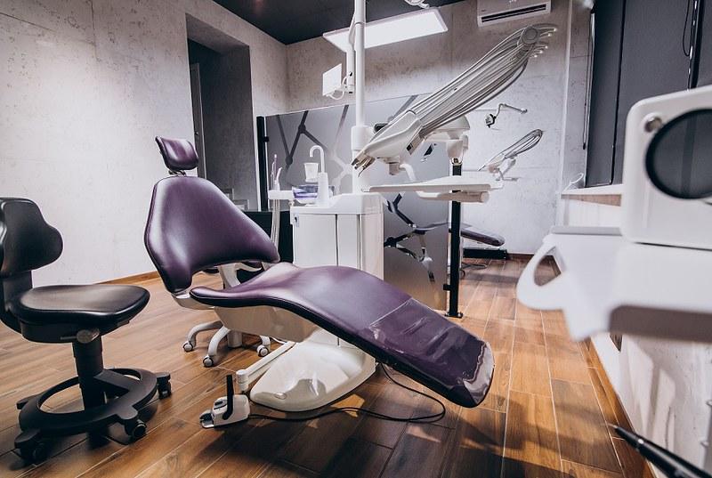 Dental Services Kings Park