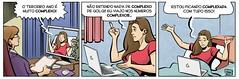 Mundos_de_Liz_09_04_2021
