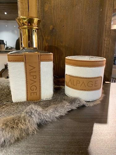 Photo Alpage 4 - Esprit Cocon
