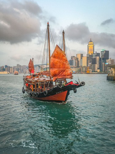 hongkong hongkongisland