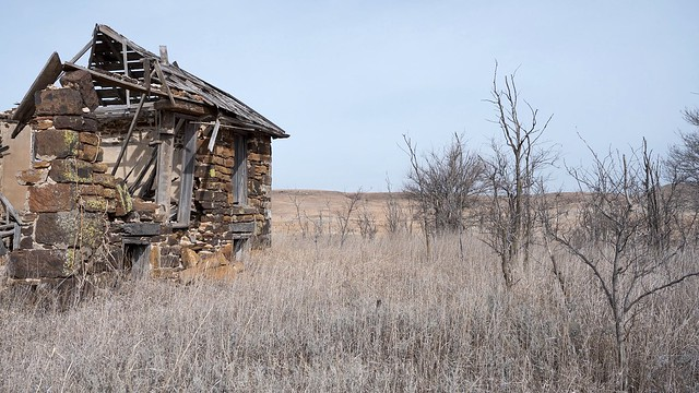 Ellsworth County, Kansas