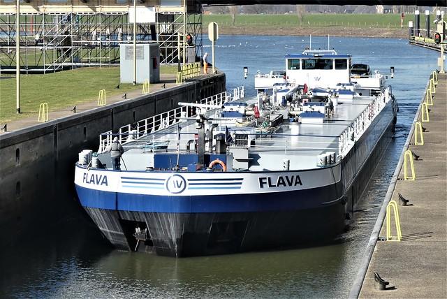 Flava-1-02-03-2021-sluis-Grave (2)