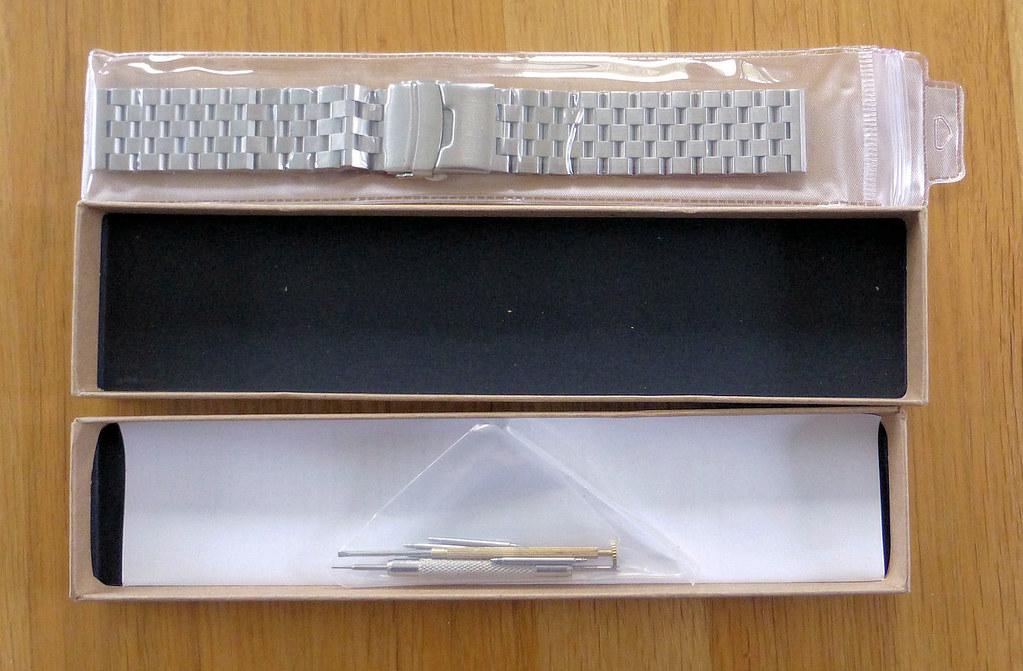 New Lumpy bracelet box1