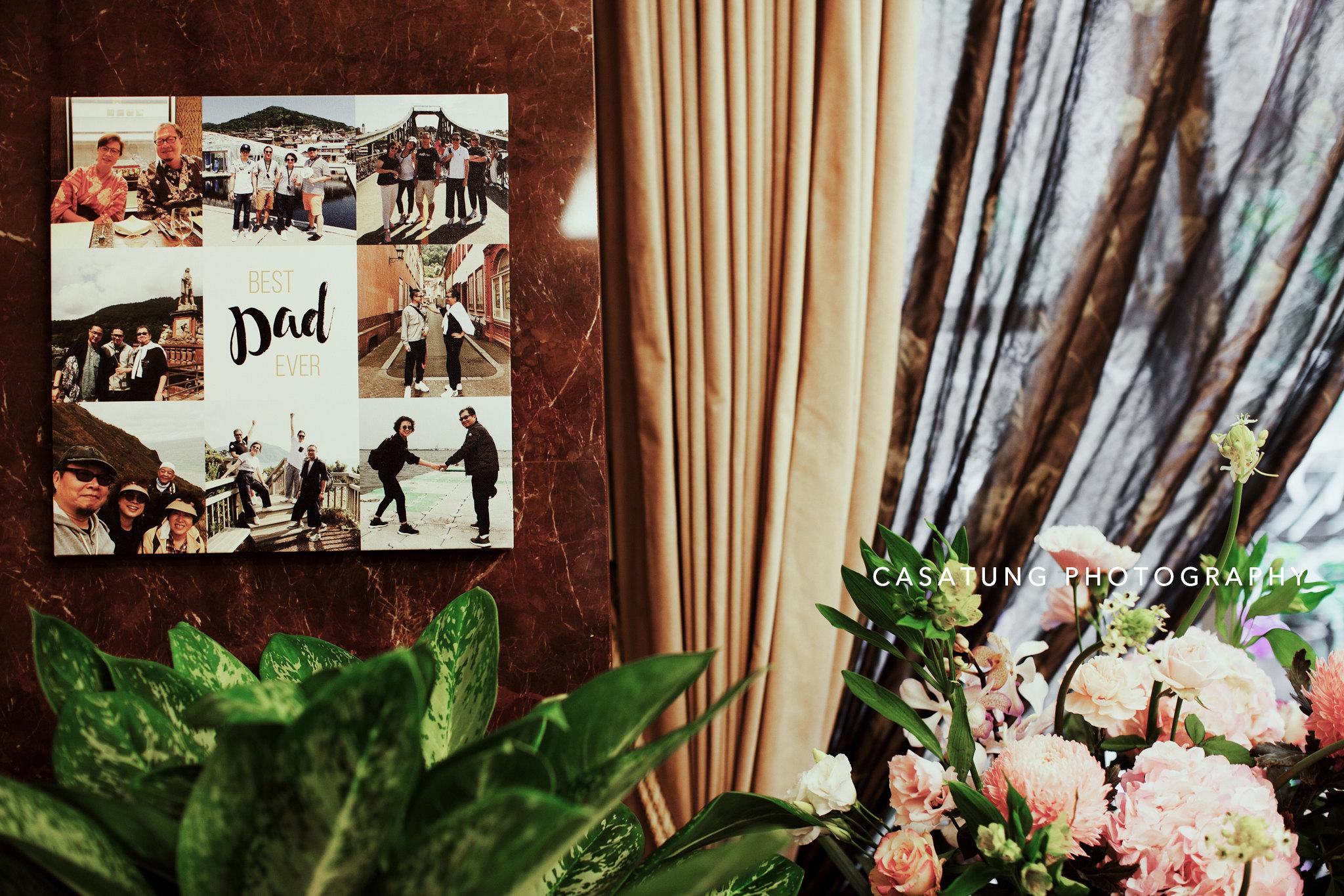 台中自助婚紗,旋轉木馬,casatung,心之芳庭,婚攝casa-11