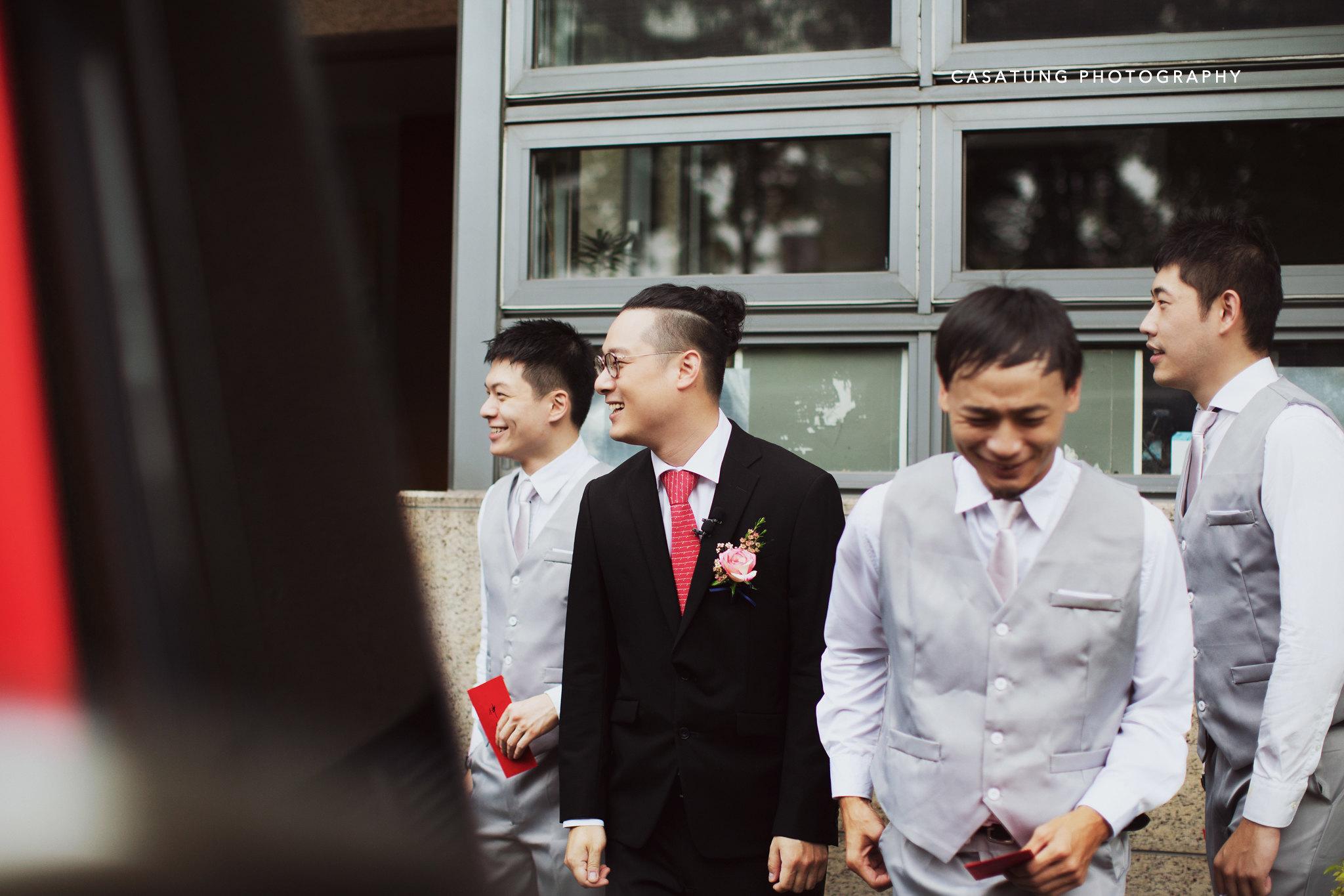 台中自助婚紗,旋轉木馬,casatung,心之芳庭,婚攝casa-8