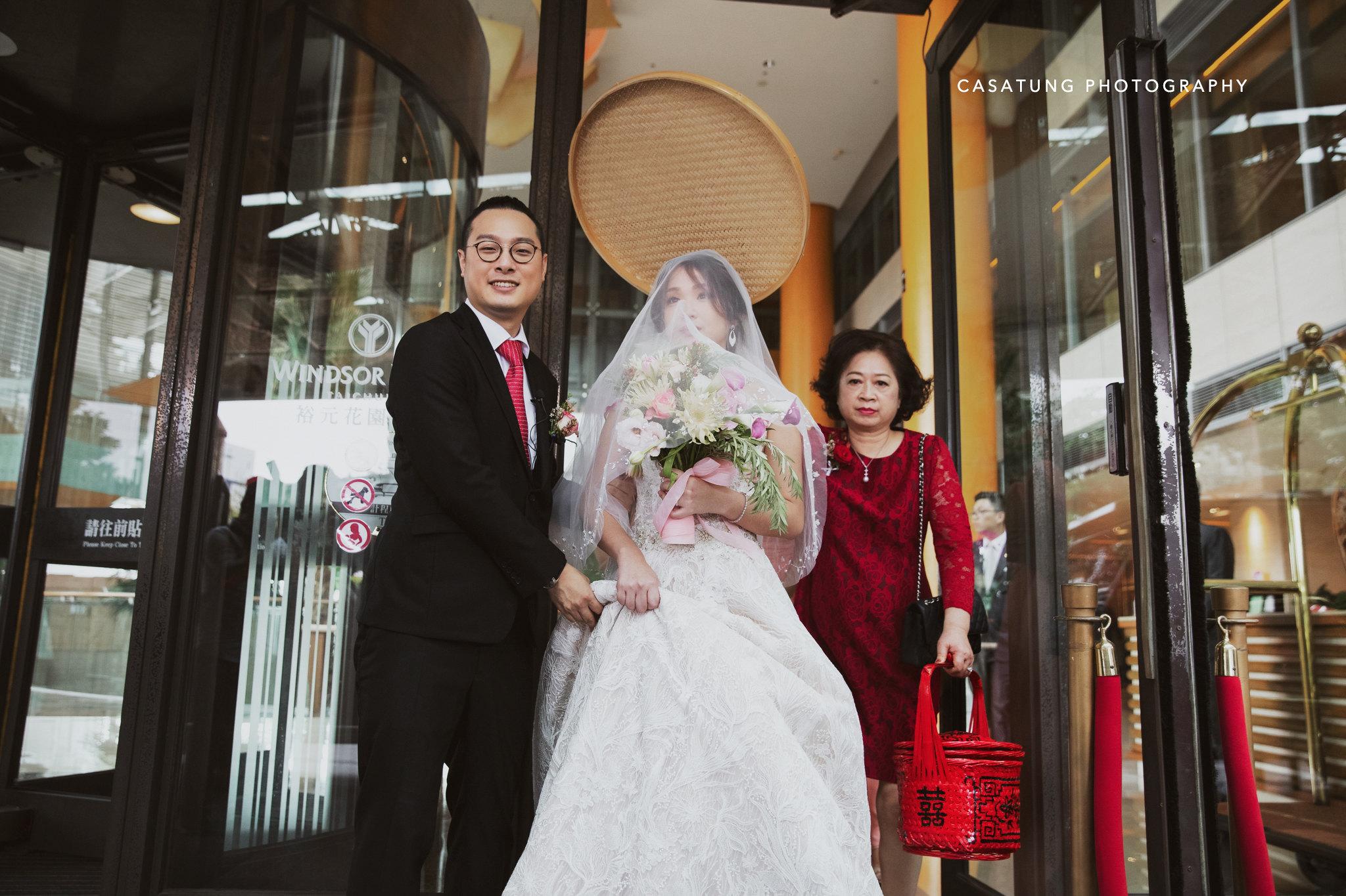 台中自助婚紗,旋轉木馬,casatung,心之芳庭,婚攝casa-91