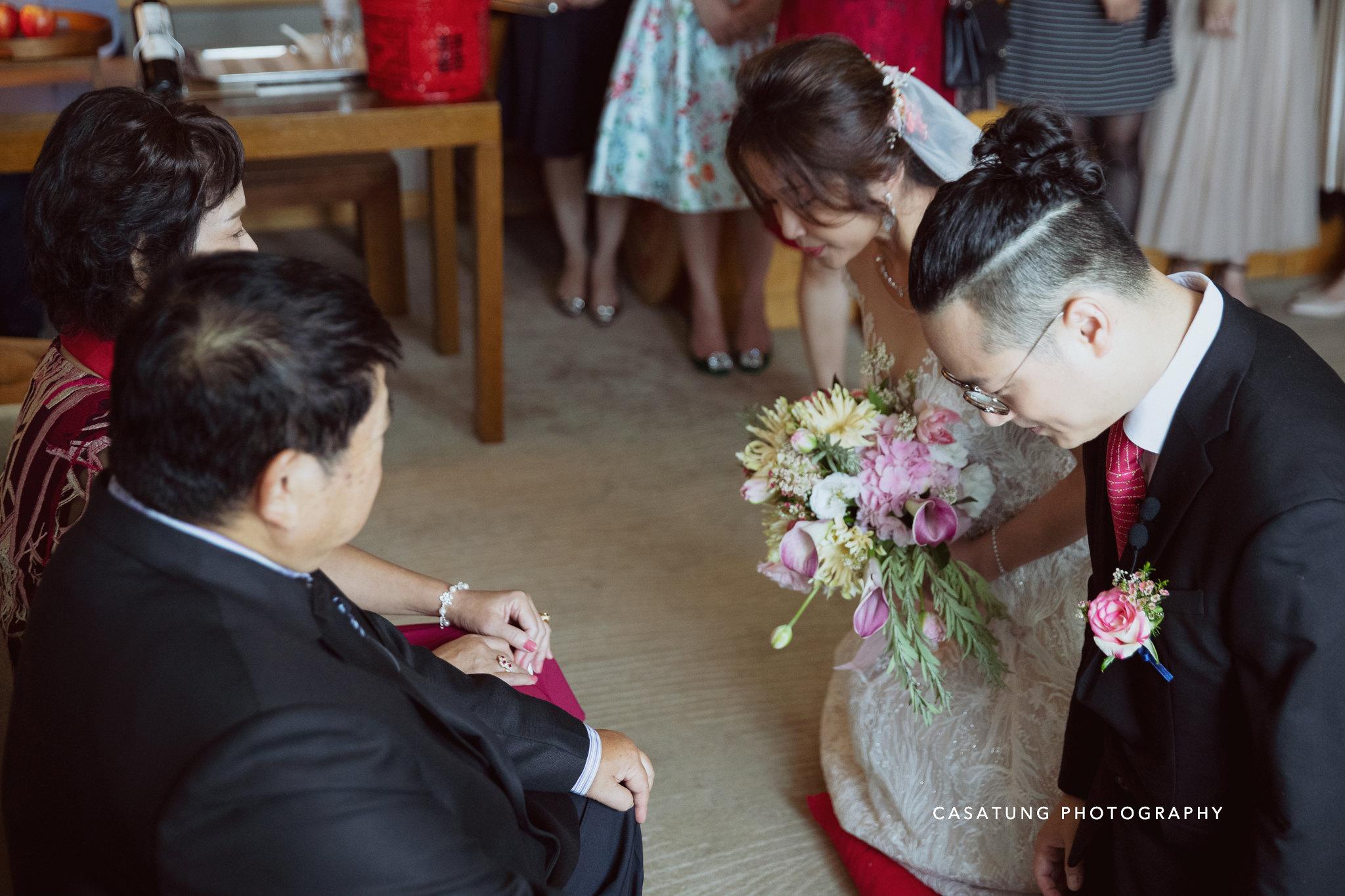台中自助婚紗,旋轉木馬,casatung,心之芳庭,婚攝casa-89