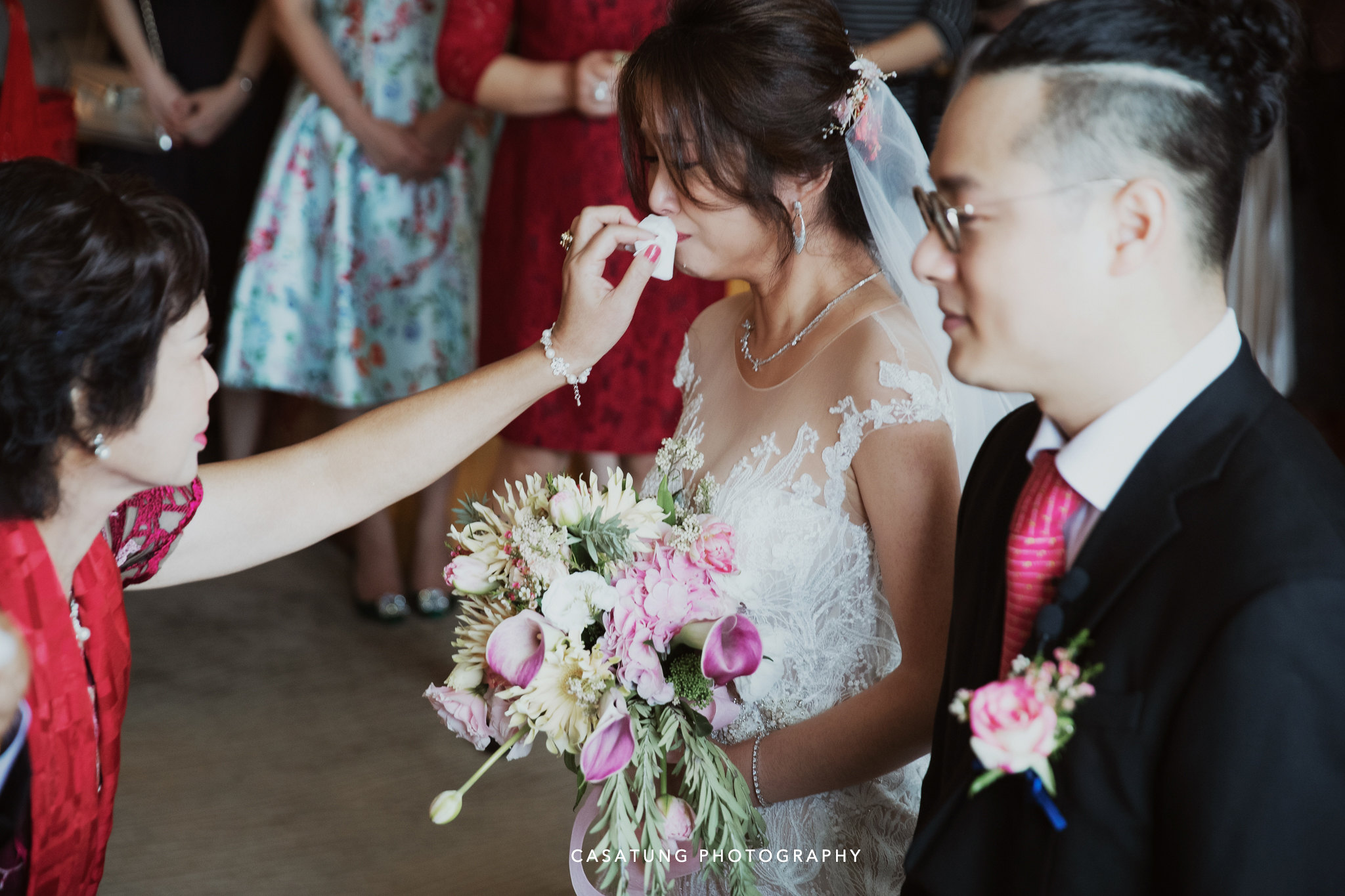 台中自助婚紗,旋轉木馬,casatung,心之芳庭,婚攝casa-86