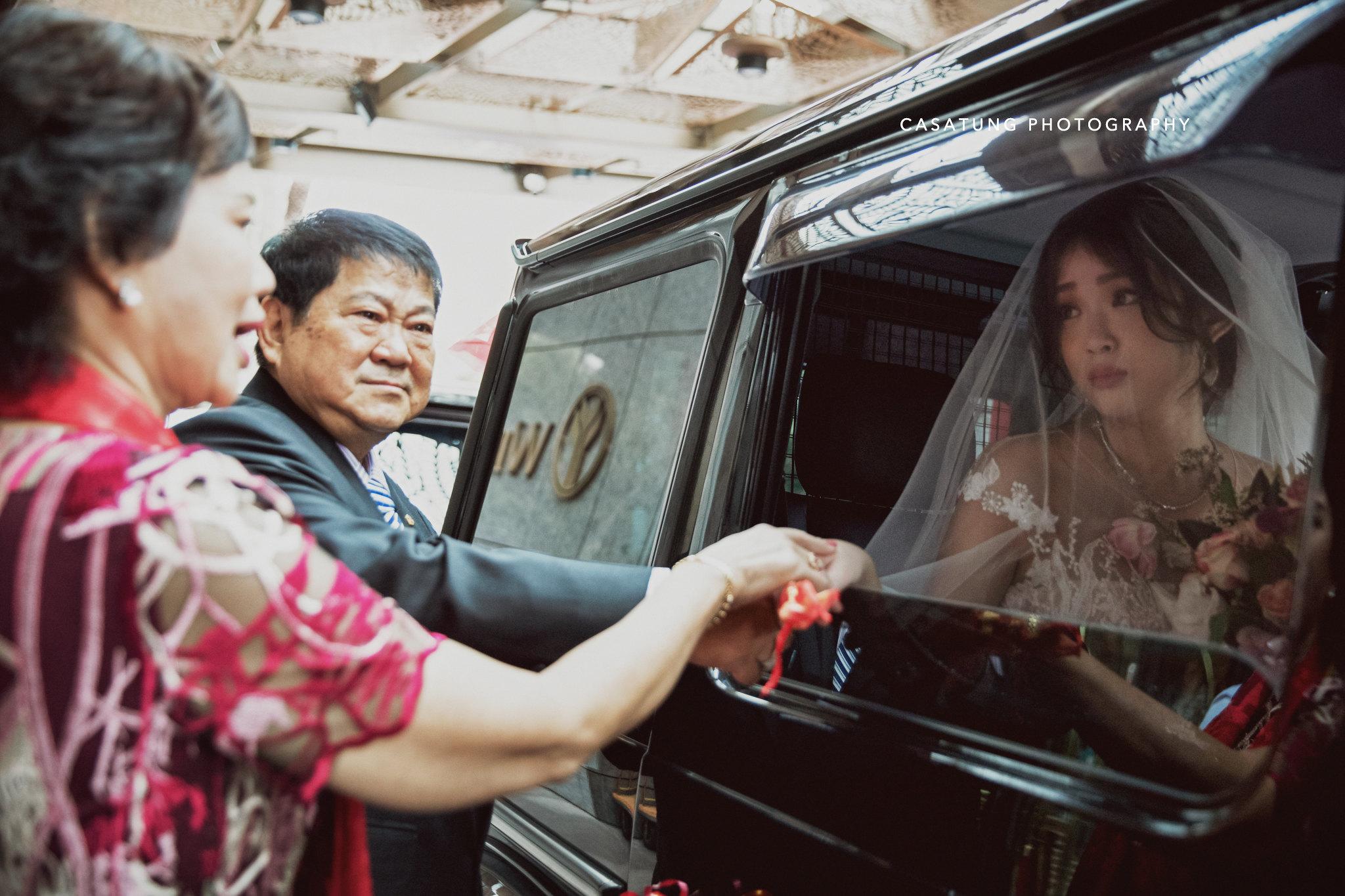 台中自助婚紗,旋轉木馬,casatung,心之芳庭,婚攝casa-95