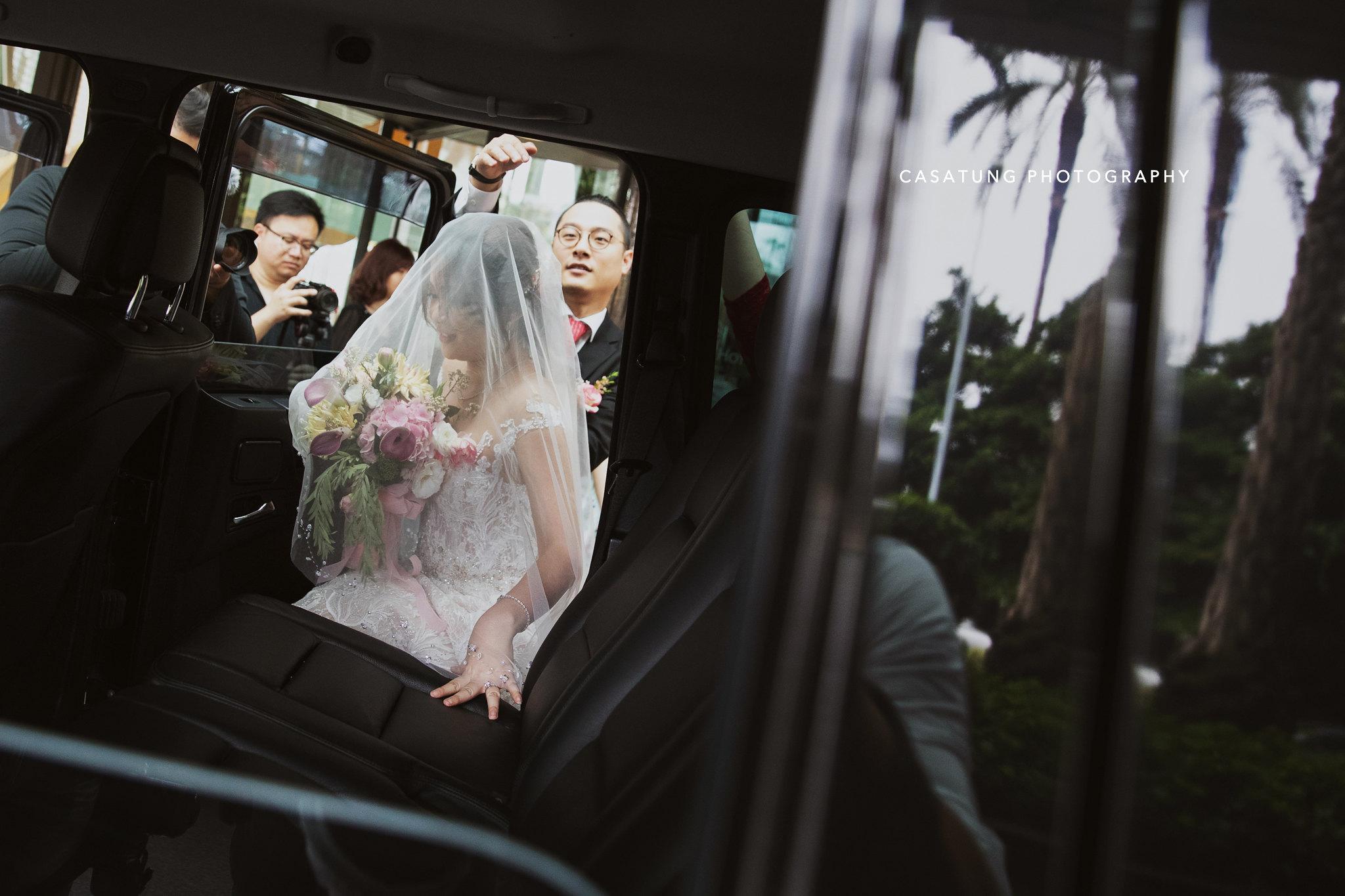 台中自助婚紗,旋轉木馬,casatung,心之芳庭,婚攝casa-92