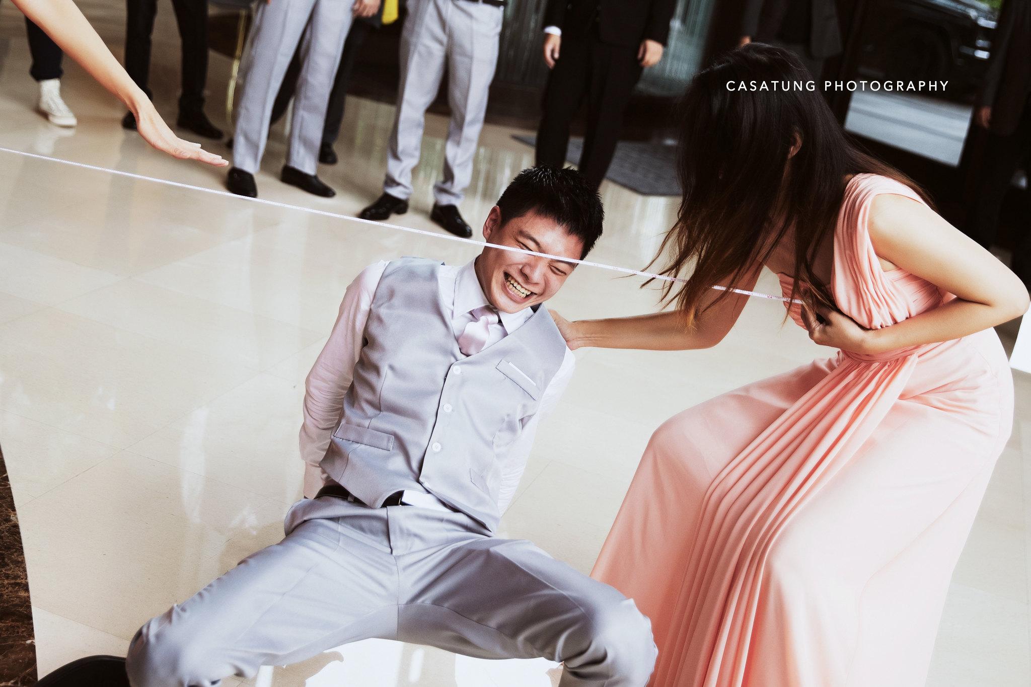 台中自助婚紗,旋轉木馬,casatung,心之芳庭,婚攝casa-66