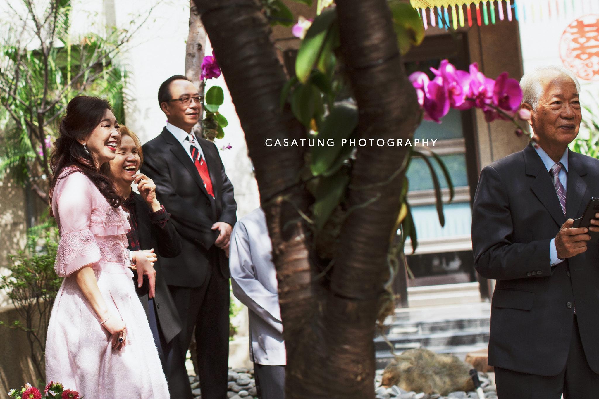 台中自助婚紗,旋轉木馬,casatung,心之芳庭,婚攝casa-109-2