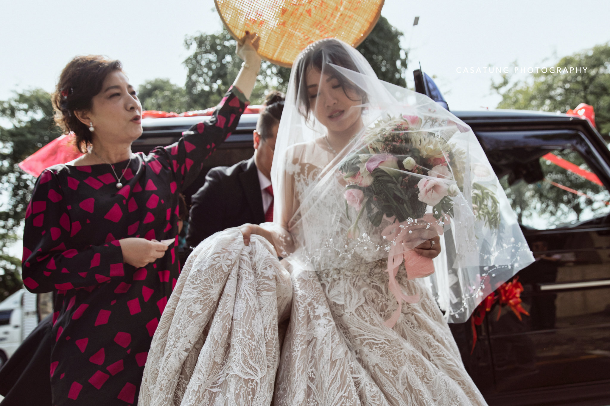 台中自助婚紗,旋轉木馬,casatung,心之芳庭,婚攝casa-105