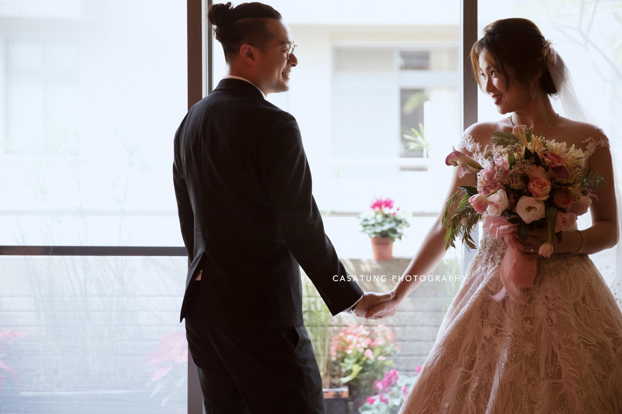 台中自助婚紗,旋轉木馬,casatung,心之芳庭,婚攝casa-113