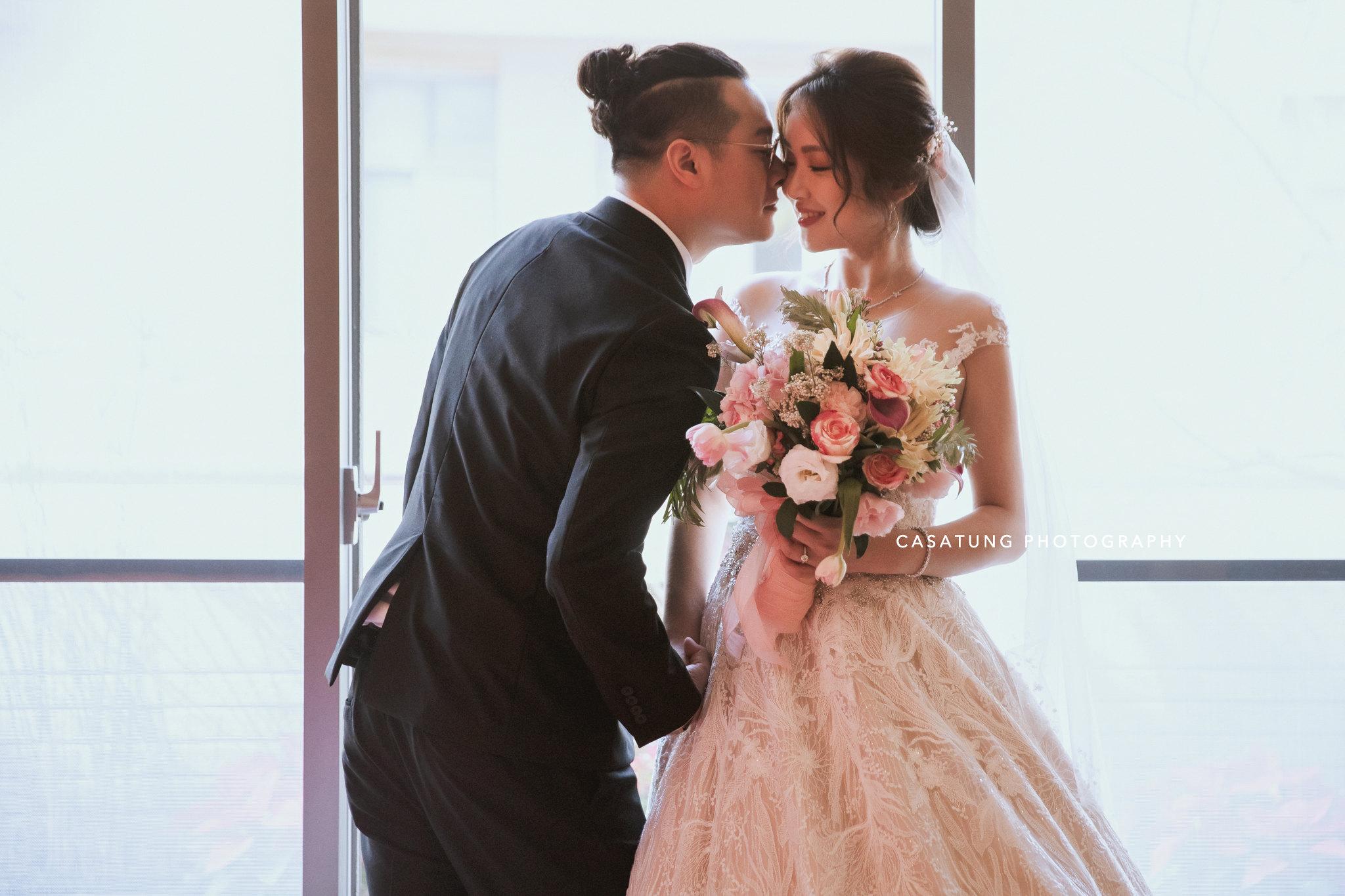 台中自助婚紗,旋轉木馬,casatung,心之芳庭,婚攝casa-114