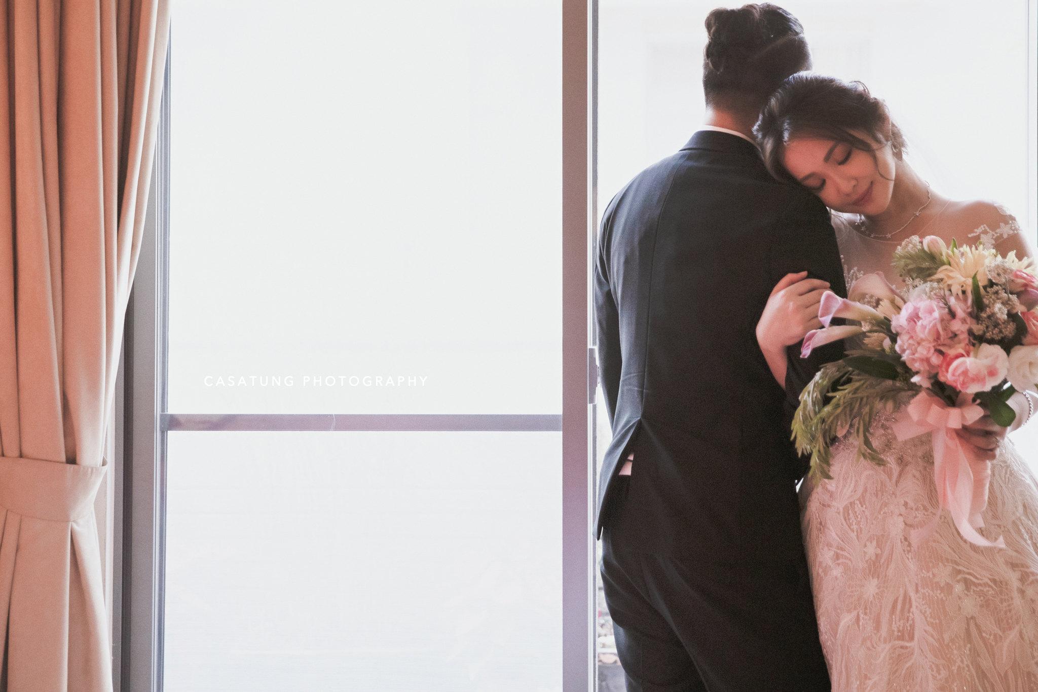 台中自助婚紗,旋轉木馬,casatung,心之芳庭,婚攝casa-111