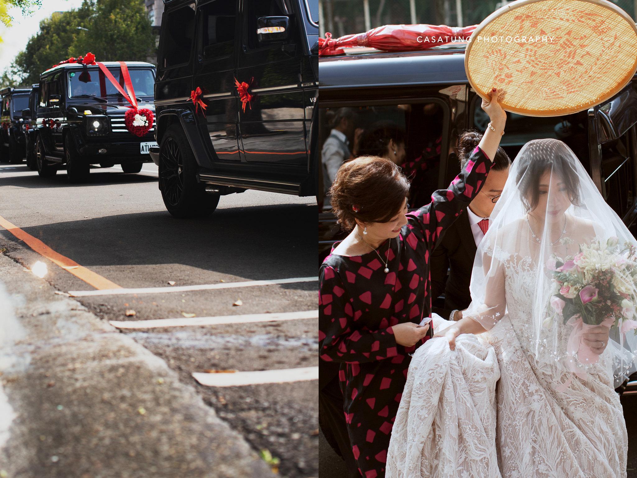 台中自助婚紗,旋轉木馬,casatung,心之芳庭,婚攝casa-104-1