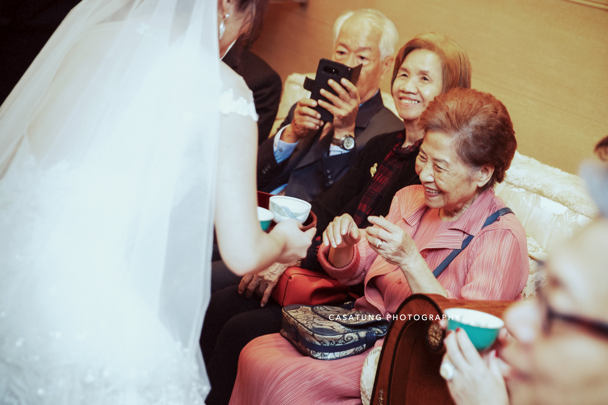 台中自助婚紗,旋轉木馬,casatung,心之芳庭,婚攝casa-35-1