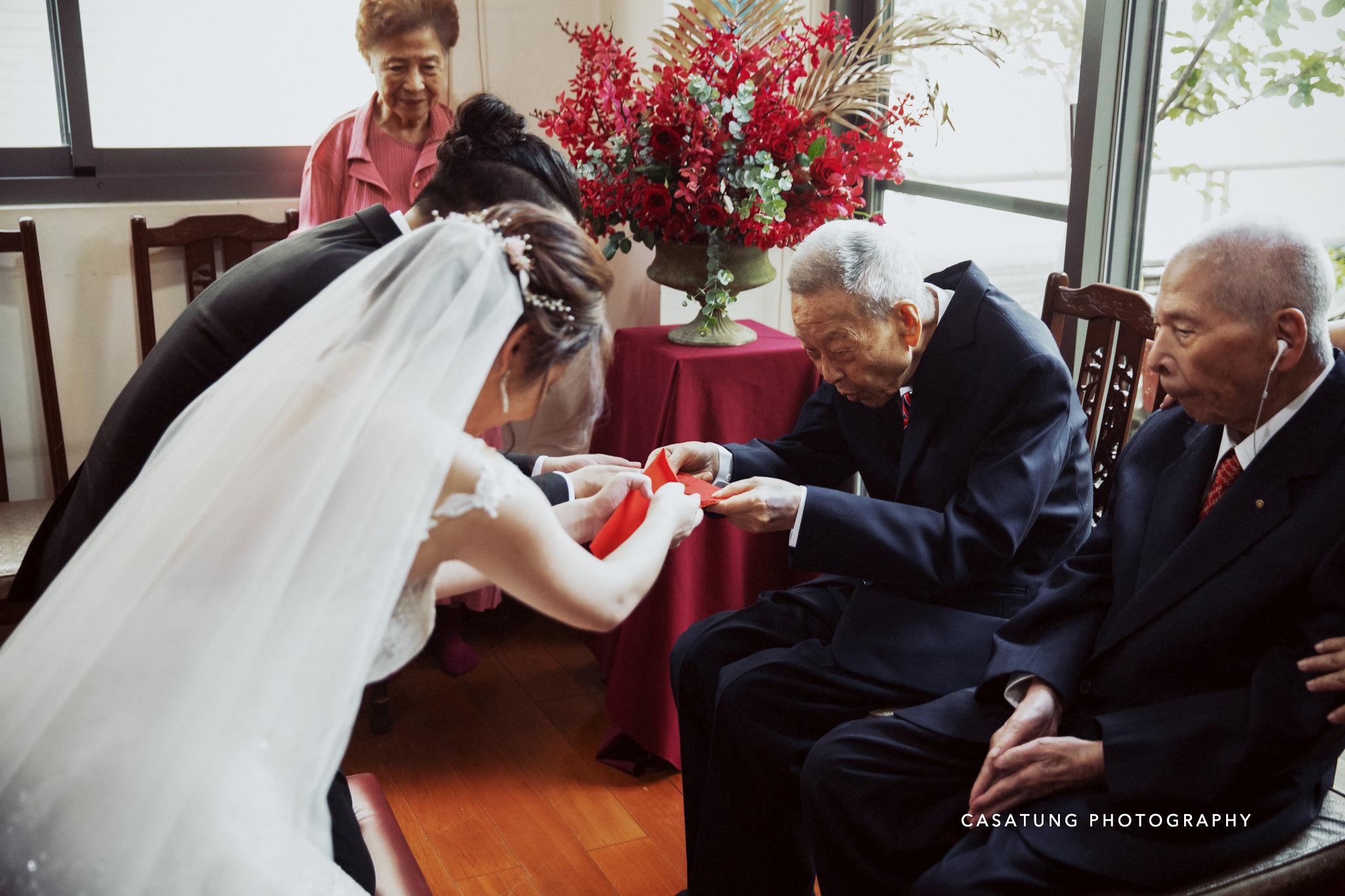 台中自助婚紗,旋轉木馬,casatung,心之芳庭,婚攝casa-117