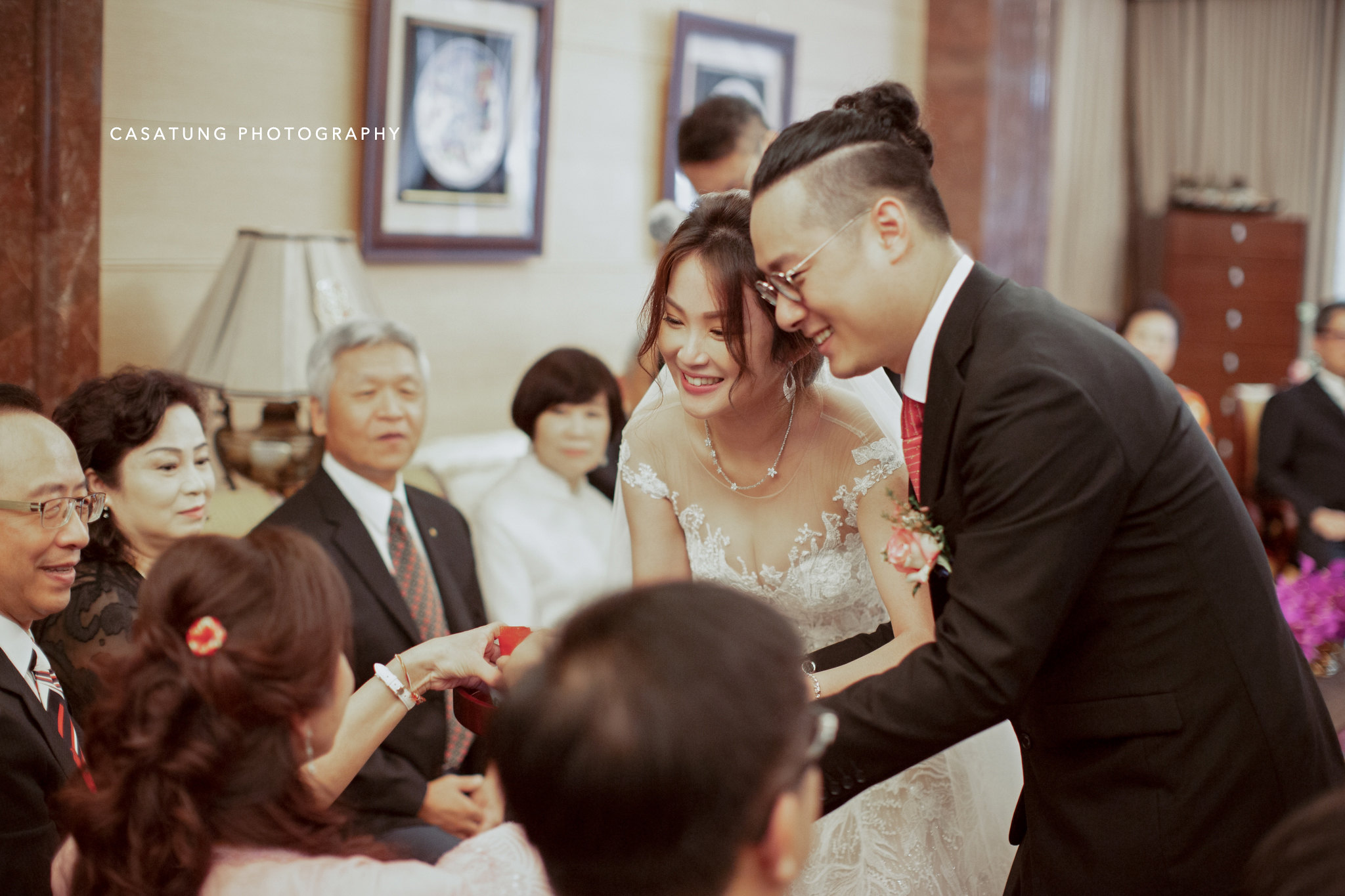 台中自助婚紗,旋轉木馬,casatung,心之芳庭,婚攝casa-35