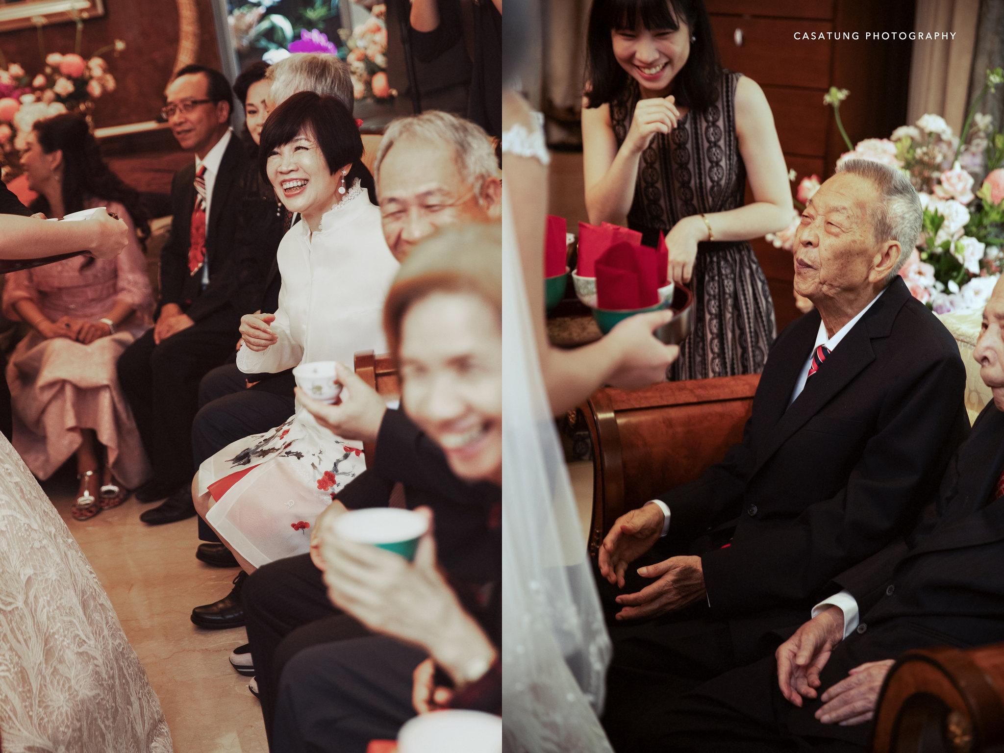 台中自助婚紗,旋轉木馬,casatung,心之芳庭,婚攝casa-35-2