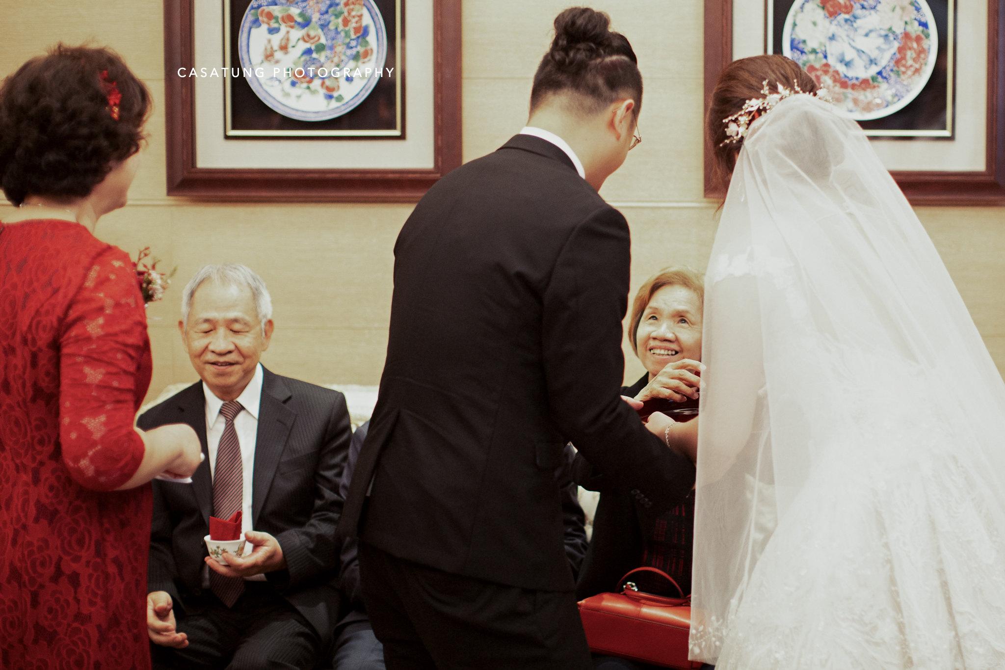 台中自助婚紗,旋轉木馬,casatung,心之芳庭,婚攝casa-34