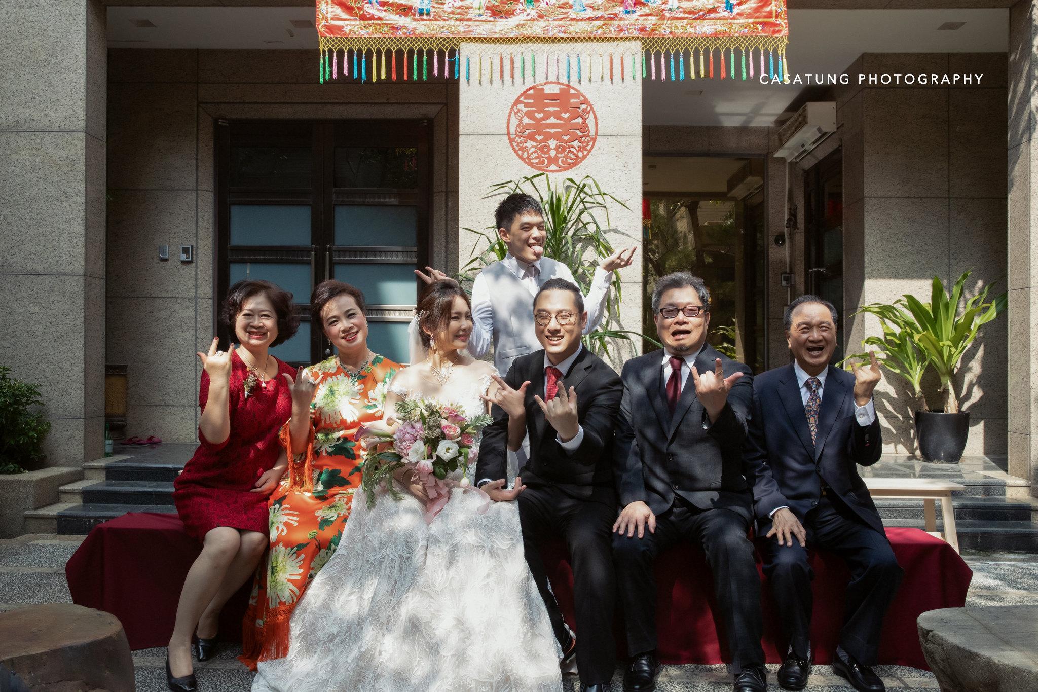 台中自助婚紗,旋轉木馬,casatung,心之芳庭,婚攝casa-123