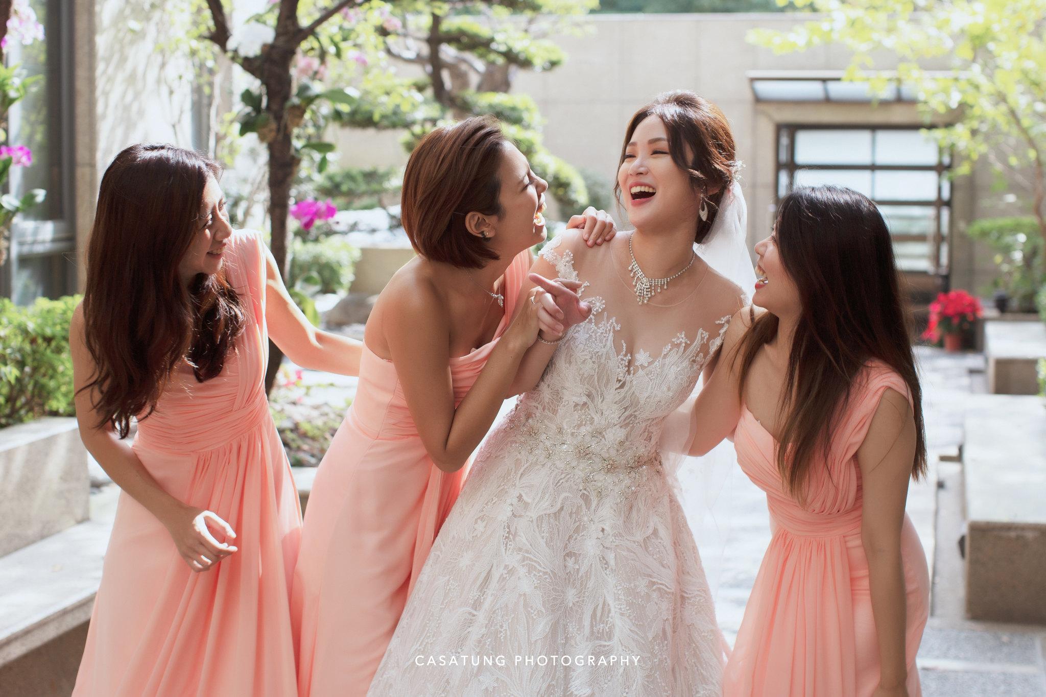 台中自助婚紗,旋轉木馬,casatung,心之芳庭,婚攝casa-37