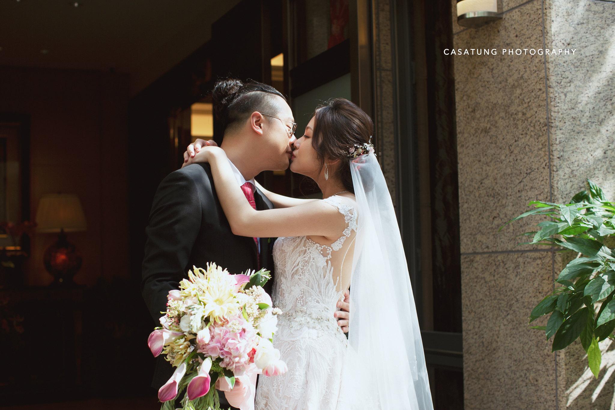 台中自助婚紗,旋轉木馬,casatung,心之芳庭,婚攝casa-36