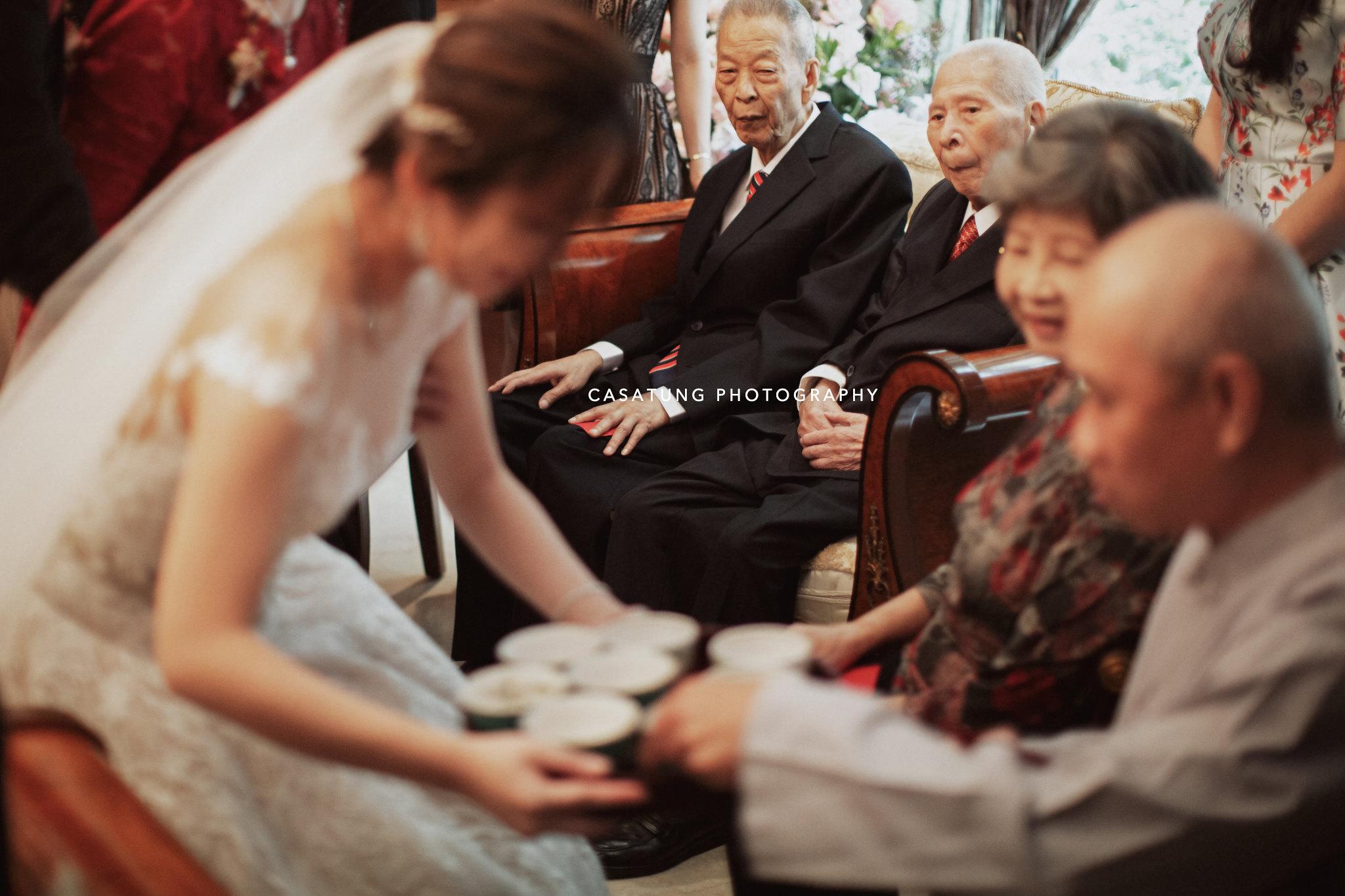 台中自助婚紗,旋轉木馬,casatung,心之芳庭,婚攝casa-32