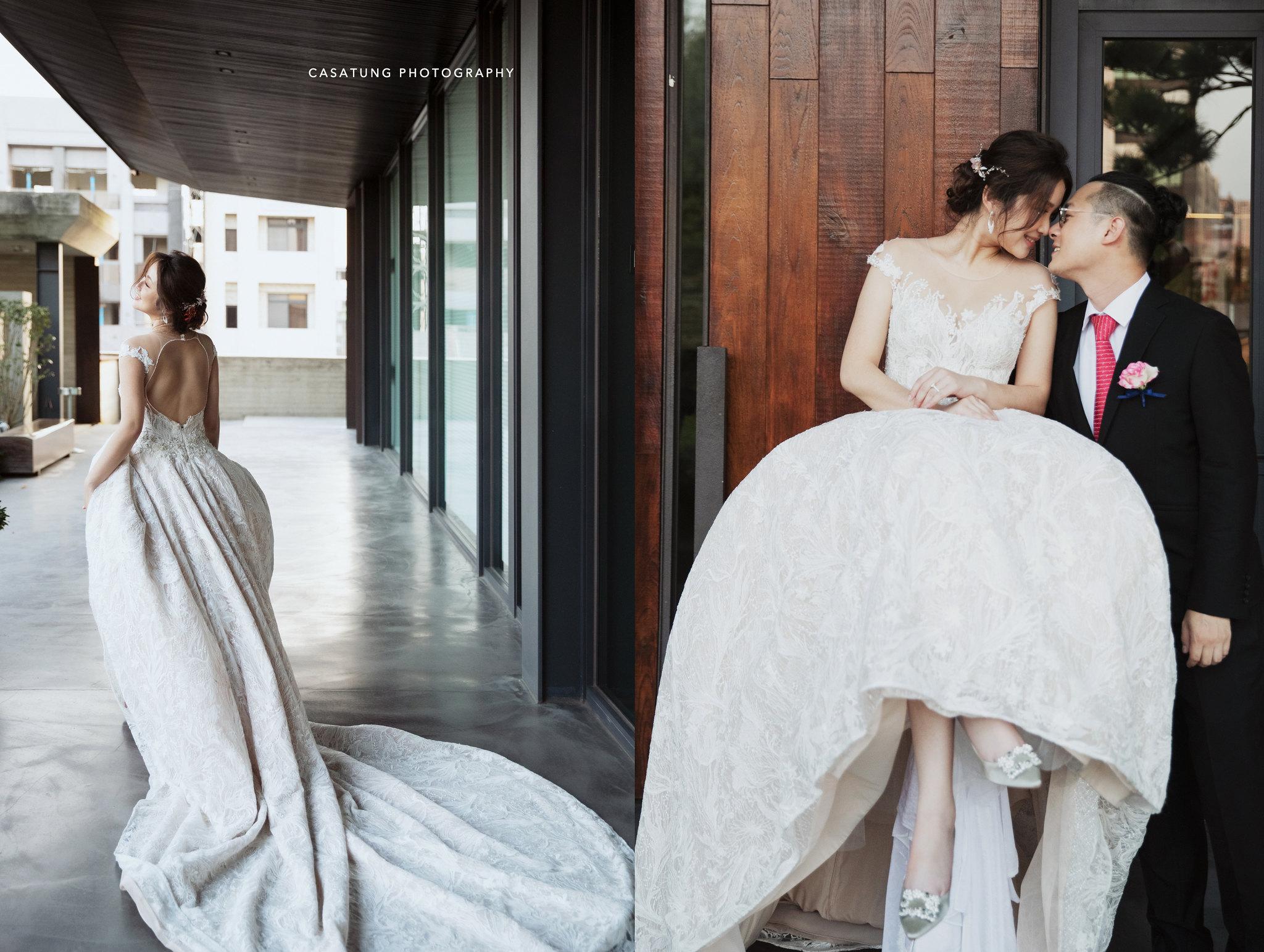 台中自助婚紗,旋轉木馬,casatung,心之芳庭,婚攝casa-151