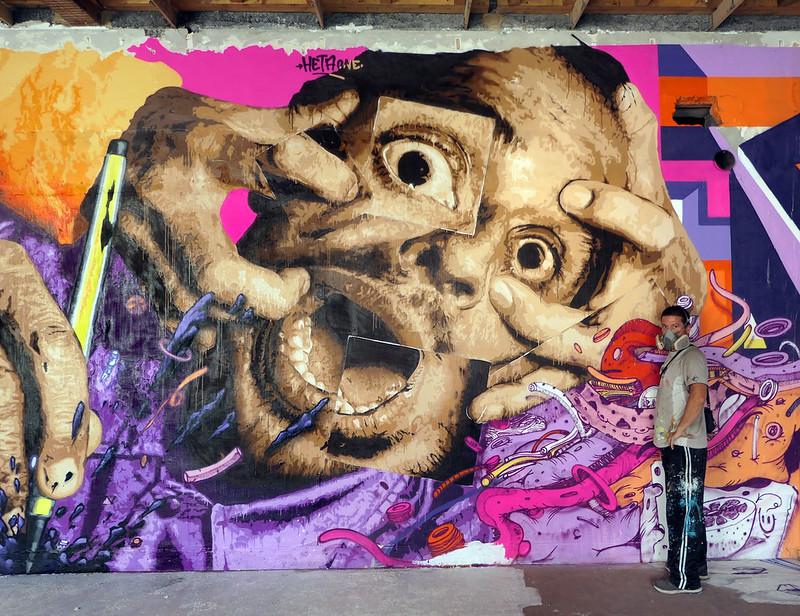 zoo art phtsp 02