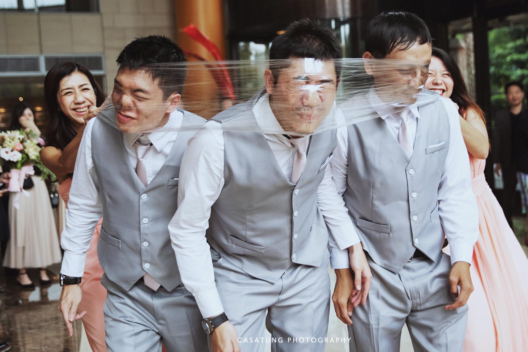 台中自助婚紗,旋轉木馬,casatung,心之芳庭,婚攝casa-61