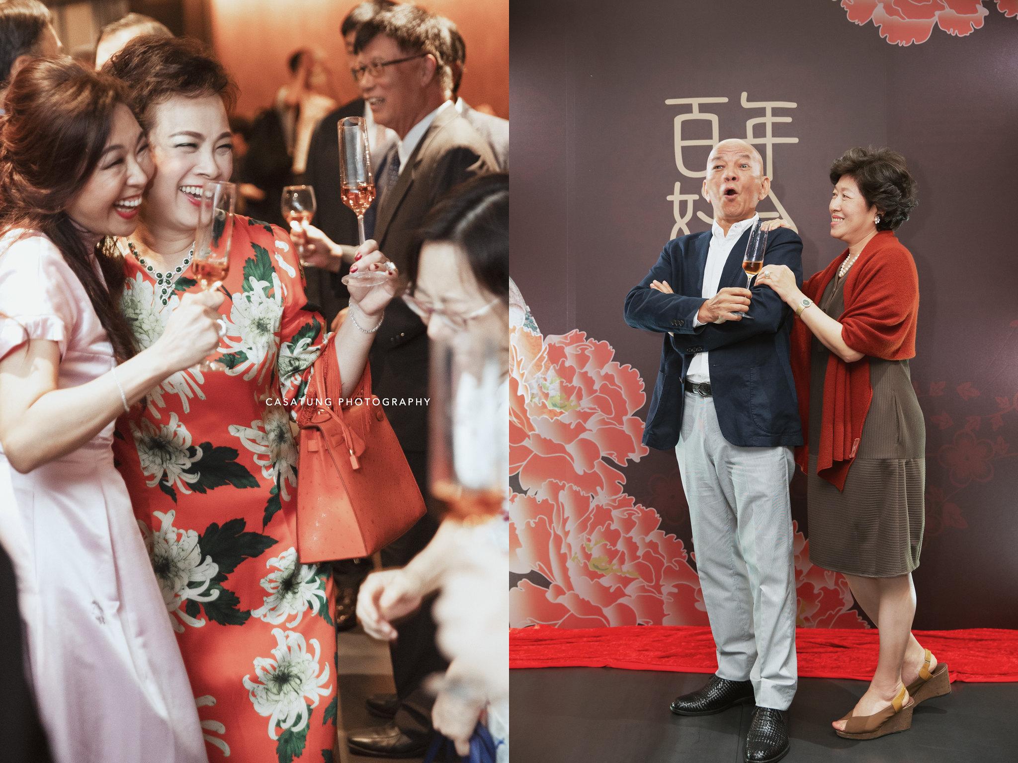 台中自助婚紗,旋轉木馬,casatung,心之芳庭,婚攝casa-181