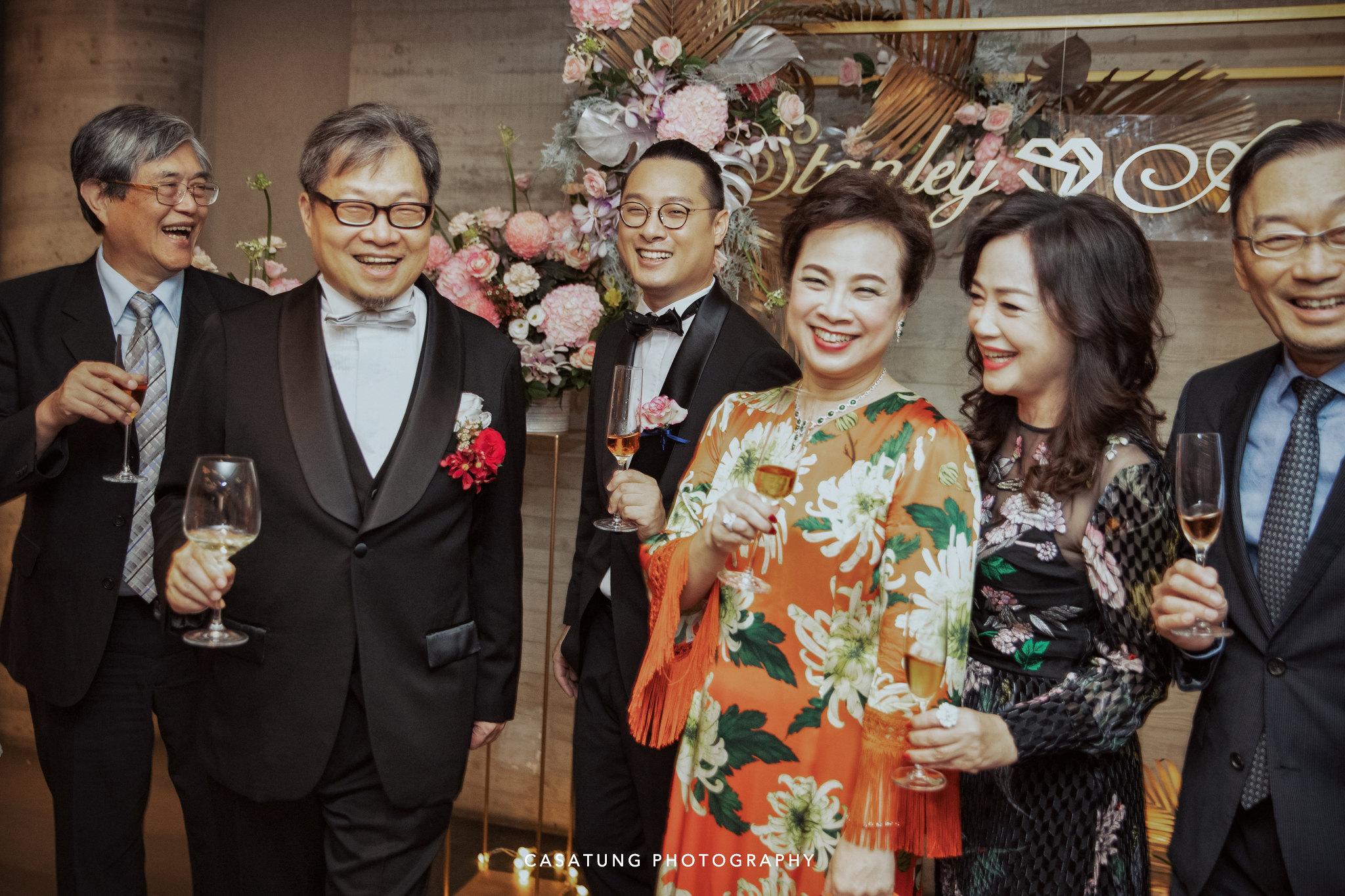 台中自助婚紗,旋轉木馬,casatung,心之芳庭,婚攝casa-175